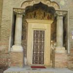 Manastirea Antim 11
