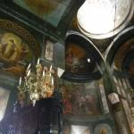 Manastirea Antim 16