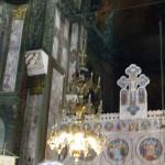 Manastirea Antim 17
