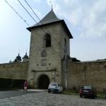 Manastirea Cetatuia 01
