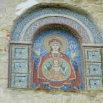 Manastirea Cetatuia 03