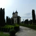 Manastirea Cetatuia 04