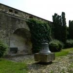 Manastirea Cetatuia 05