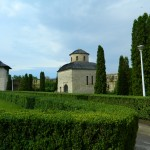 Manastirea Cetatuia 07