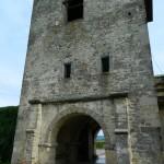 Manastirea Cetatuia 08