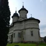 Manastirea Cetatuia 10