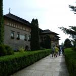 Manastirea Cetatuia 11