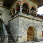 Manastirea Cetatuia 15