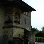 Manastirea Cetatuia 16