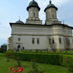 Manastirea Cetatuia 17