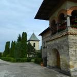 Manastirea Cetatuia 18