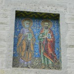 Manastirea Cetatuia 19