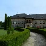 Manastirea Cetatuia 21