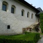 Manastirea Cetatuia 27