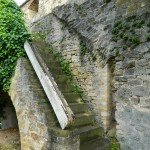Manastirea Cetatuia 31
