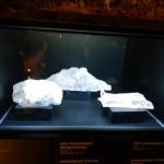 Muzeul Poni-Cernatescu 01