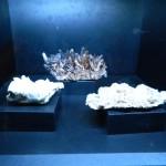 Muzeul Poni-Cernatescu 02