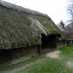 """Muzeul Satului """"Dimitrie Gusti"""" 02"""