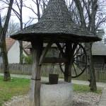 """Muzeul Satului """"Dimitrie Gusti"""" 05"""