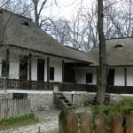 """Muzeul Satului """"Dimitrie Gusti"""" 07"""
