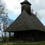 """Muzeul Satului """"Dimitrie Gusti"""" 09"""