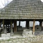 """Muzeul Satului """"Dimitrie Gusti"""" 14"""