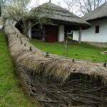"""Muzeul Satului """"Dimitrie Gusti"""" 15"""
