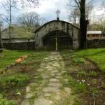 """Muzeul Satului """"Dimitrie Gusti"""" 18"""
