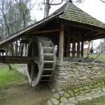 """Muzeul Satului """"Dimitrie Gusti"""" 26"""