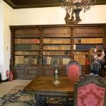 Muzeul de Arta Veche Apuseana 12