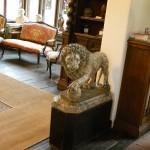Muzeul de Arta Veche Apuseana 14
