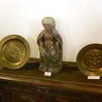 Muzeul de Arta Veche Apuseana 17