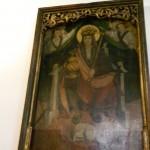 Muzeul de Arta Veche Apuseana 18