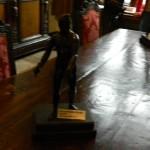 Muzeul de Arta Veche Apuseana 26