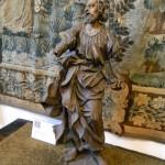 Muzeul de Arta Veche Apuseana 28