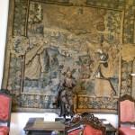 Muzeul de Arta Veche Apuseana 29