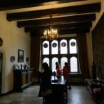 Muzeul de Arta Veche Apuseana 33