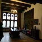 Muzeul de Arta Veche Apuseana 35
