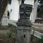 Muzeul de Arta Veche Apuseana 58