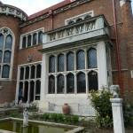 Muzeul de Arta Veche Apuseana 63