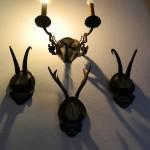 Muzeul de Arta Veche Apuseana 73