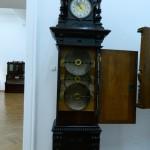 Palatul Culturii - Muzeul Stiintei si Tehnicii 01