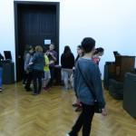 Palatul Culturii - Muzeul Stiintei si Tehnicii 26