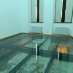 Palatul Culturii - Muzeul de Istorie 03