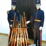 Palatul Culturii - Muzeul de Istorie 09