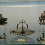 Palatul Culturii - Muzeul de Istorie 12