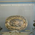 Palatul Culturii - Muzeul de Istorie 18