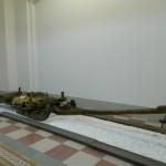 Palatul Culturii - Muzeul de etnografie 03