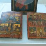 Palatul Culturii - Muzeul de etnografie 08