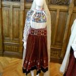 Palatul Culturii - Muzeul de etnografie 13